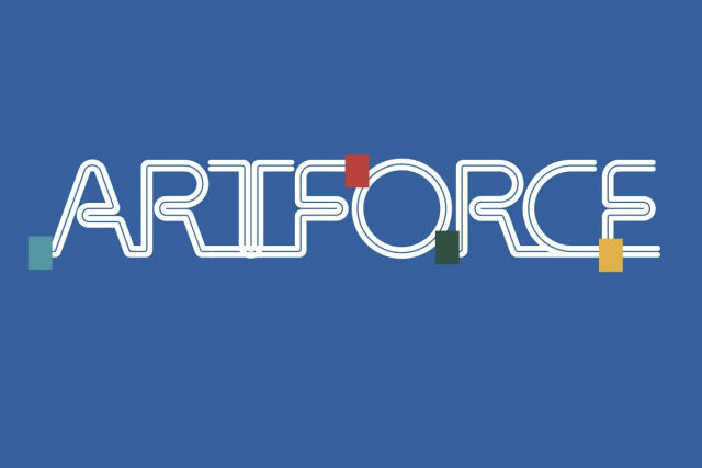 Artforce participation requirements