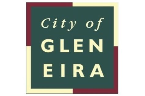 Signal Box 2020 Public Art Opportunity in City of Glen Eira