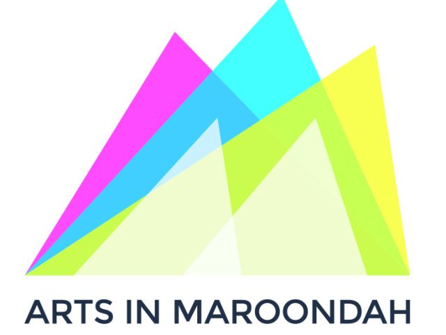 Maroondah's Anthropocene Art Trail