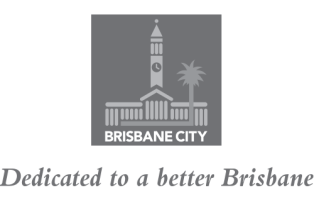 QLD: Brisbane City Council - BCC SPECIAL PROJECTS