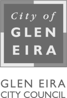 VIC: Glen Eira City Council - SIGNAL BOX