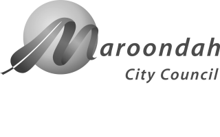 VIC: Maroondah City Council - ANTHROPECENE ART TRAIL