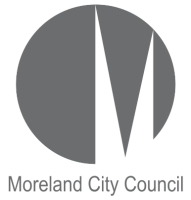 VIC: Moreland City Council - URBAN ART PROJECT